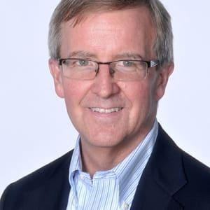 Hooks Johnston (Inova Strategic Investments)
