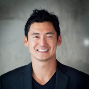 Who is Huan Ho and what did Workday see in his leadership?