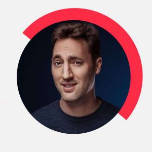 Ján Cifra (WebSupport) - Post-founder leadership