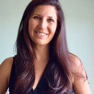 Fireside Chat with Shana Palmieri (XFERALL)