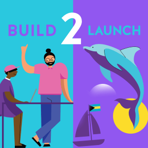 Build To Launch