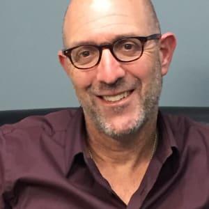 Bill Maggio (43North + Immco + Jacobs Institute)