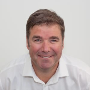 Ian Olson (Pointerra) - Building a Billion Dollar Data Business from Perth