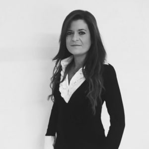 Isabelle O'Keeffe (Suir Valley Ventures)