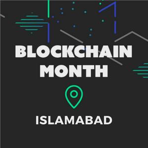 Blockchain 101: The Workshop