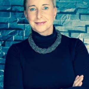 Ivonne Arold (Peermatch B.V.)