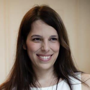 Jaclyn Schnau | Founder & CEO of Pumpkin Organics