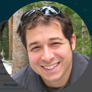We are hosting Jason Cohen( WP Engine- Founder/CTO)