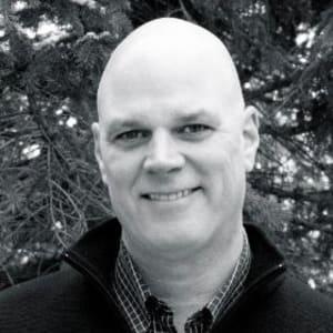 Jeff Carter (West Loop Ventures)