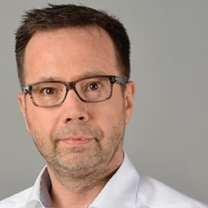 Jens Munk (Kennet)