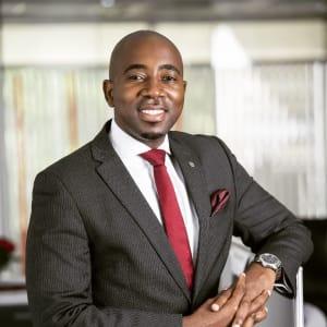 Startup Grind Kitwe Hosts Jito Kayumba (Kukula Capital)