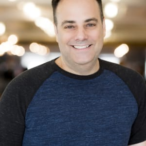 Building world-class companies with Joel Spolsky (Stack Overflow, Trello)