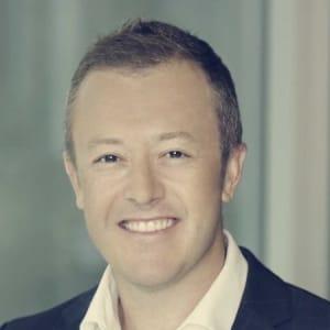 Meet John Knight, Managing Director of businessDEPOT in conversation with guest host Tim Kastelle