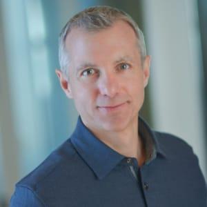 Startup Grind MPLS - Meet Drip CEO, John Tedesco