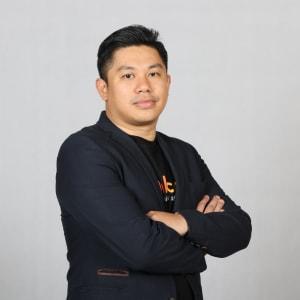 Meet & Learn from Joseph Aditya CEO & Founder of Ralali.com