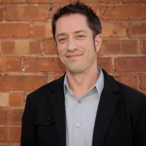 Joshua Moe (Odigia)