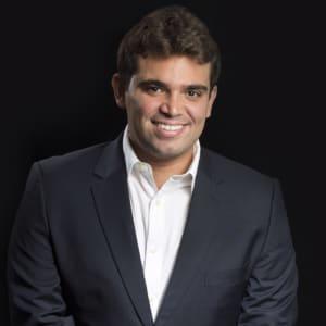 Juarez Batista (Qualitare)