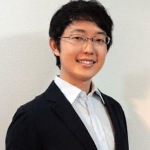 Startup GRIND TOKYO Fireside Chat ×  Kenichi Kurosaki CEO Bear Tail Inc.,
