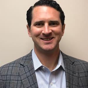 Startup Grind Columbus Hosts Kevin Pohmer, Fintech Entrepreneur & Investor