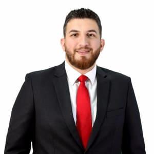 Transform ideas into projects Mr. Khalil Al Qaheri
