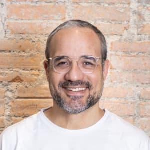 Bate-papo com Leonardo Jianoti | O que faria um investidor-anjo escolher a sua ideia