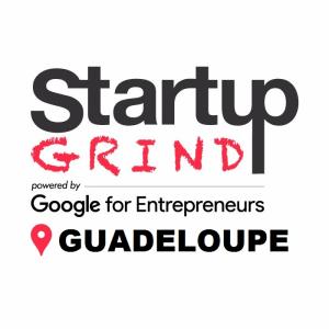 J'ai crée ma Startup aux Etats-Unis avec Julien Vicente(Ushouldcome)
