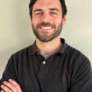 Meritrust Credit Union presents Landon Huslig, Founder of Wichita Life ICT