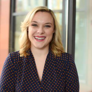 Startup Grind Hosts Belinda Hare (Co-Founder of Launchpeer)