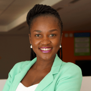 Hacking The Startup Investor Pitch with Lelemba Phiri (Africa Trust Group)