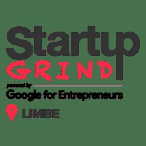 StartupGrind Limbe Host Zuo Bruno