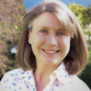 Women in Tech with Lorraine Steyn (KRS Systems)