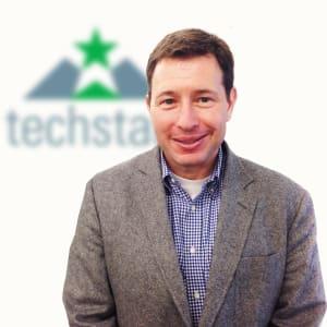 Mark Achler (MATH Venture Partners)