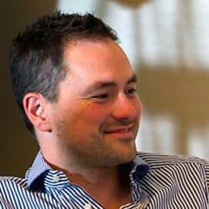 Matt Hawkins: Building For A Buyout