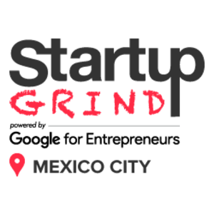 Female Founder´s Month @ Mexico City -4WOMEN -