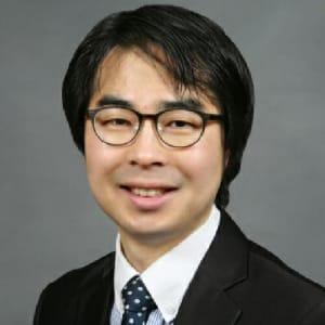 Youth Entrepreneurship, with Michael Lee & Grace Ng & Mia Zhang