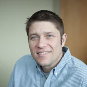 Mike Derheim, Founder (The Nerdery and Prime Digital Academy)