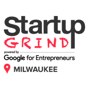 "MKE Startup Week - ""Does Location Matter?"""