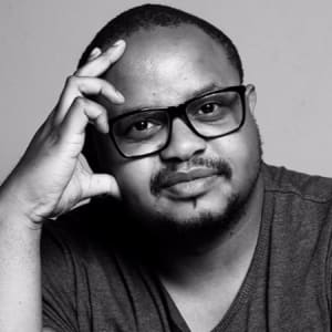 Social Media & Technology Night as we host Mixo Fortune Ngoveni - founder & CEO of Geekulcha