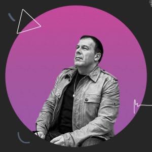 Road to Innovation - FiresideChat con Mauro Montanaro