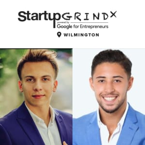 Meet Artur & Chahin, Co-Founders of SmartStudents, LLC