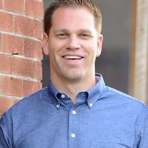 Nathan Mortensen (Tallwave Capital)