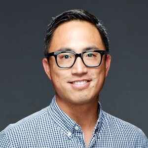 Co-Founder of AdColony - Nikao Yang (Sold for $350 Million)