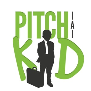 Pitch-a-Kid + MassChallenge = Crossing the Finish Line
