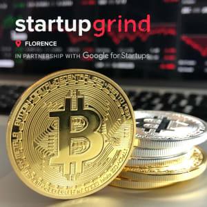 Blockchain Technology E Dove Usarla - Lo Scenario Fiorentino Nell'Orizzonte Digitale