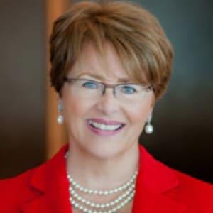 Pam Morris (CareSource)