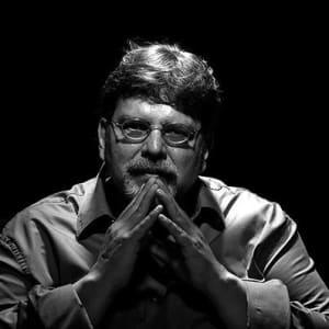 Chapter #1 | Founders | Episodio #1 - Pancho García