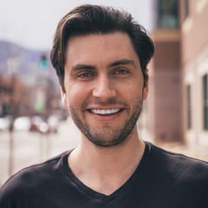 Paul Foley, Colorado Blockchain Council and Co-Founder & CEO SmartCapital