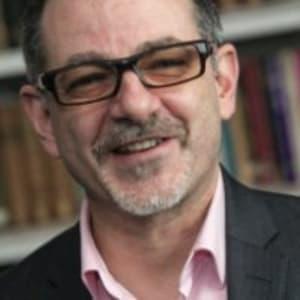 Startup Grind Edinburgh hosts Paul Forrest (Consilium Analytics and Exolta Capital Partners)