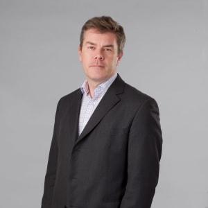 Peter Dines (Mercia Technologies)
