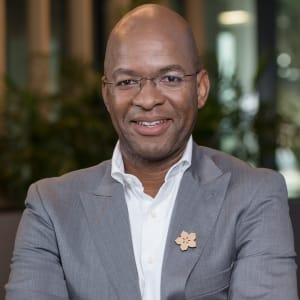 Exploring the Internet Of Things Ecosystem with Phathizwe Malinga (Acting CEO - SqwidNet)